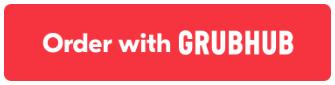 "<a href=""https://urldefense.com/v3/__https://www.grubhub.com/restaurant/fiddlers-bar--grill-1-mayapple-dr-carlisle/1414232?classicAffiliateId=*2Fr*2Fw*2F1414232*2F&utm_source=kitchen.grubhub.com&utm_medium=OOL&utm_campaign=order*20online&utm_content=1414232__;JSUlJSU!KNHs7nDdHP4!w6a2o9Ors3NySCb0xRfcj5lnhqyYdS9bl5E2hTst4K8qbr_rIEJgbPZ-8POaHuEg58Amv9xNy0ynXc3l$""></a>"