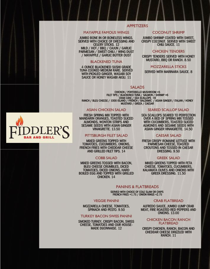 Fiddlers_May2020_1