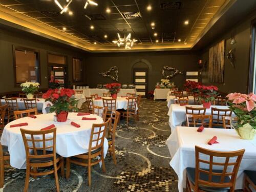 MayappleGC_BanquetRoom_Christmas